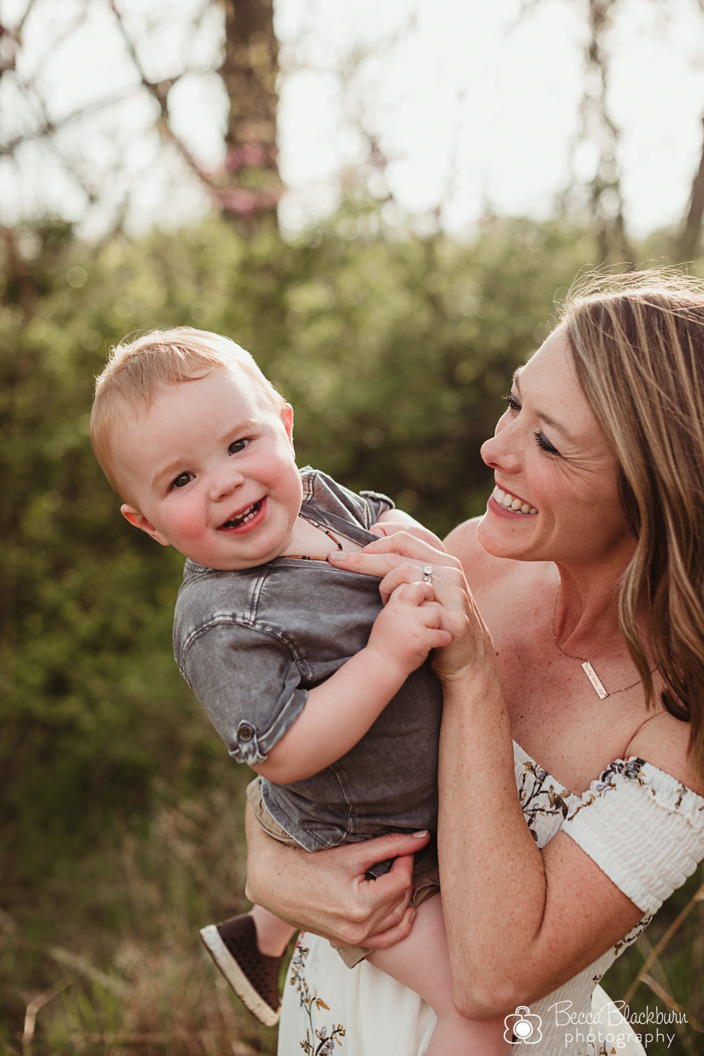 mommy & me-5.jpg