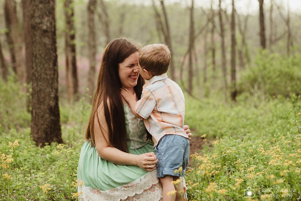 mommy & me-7.jpg