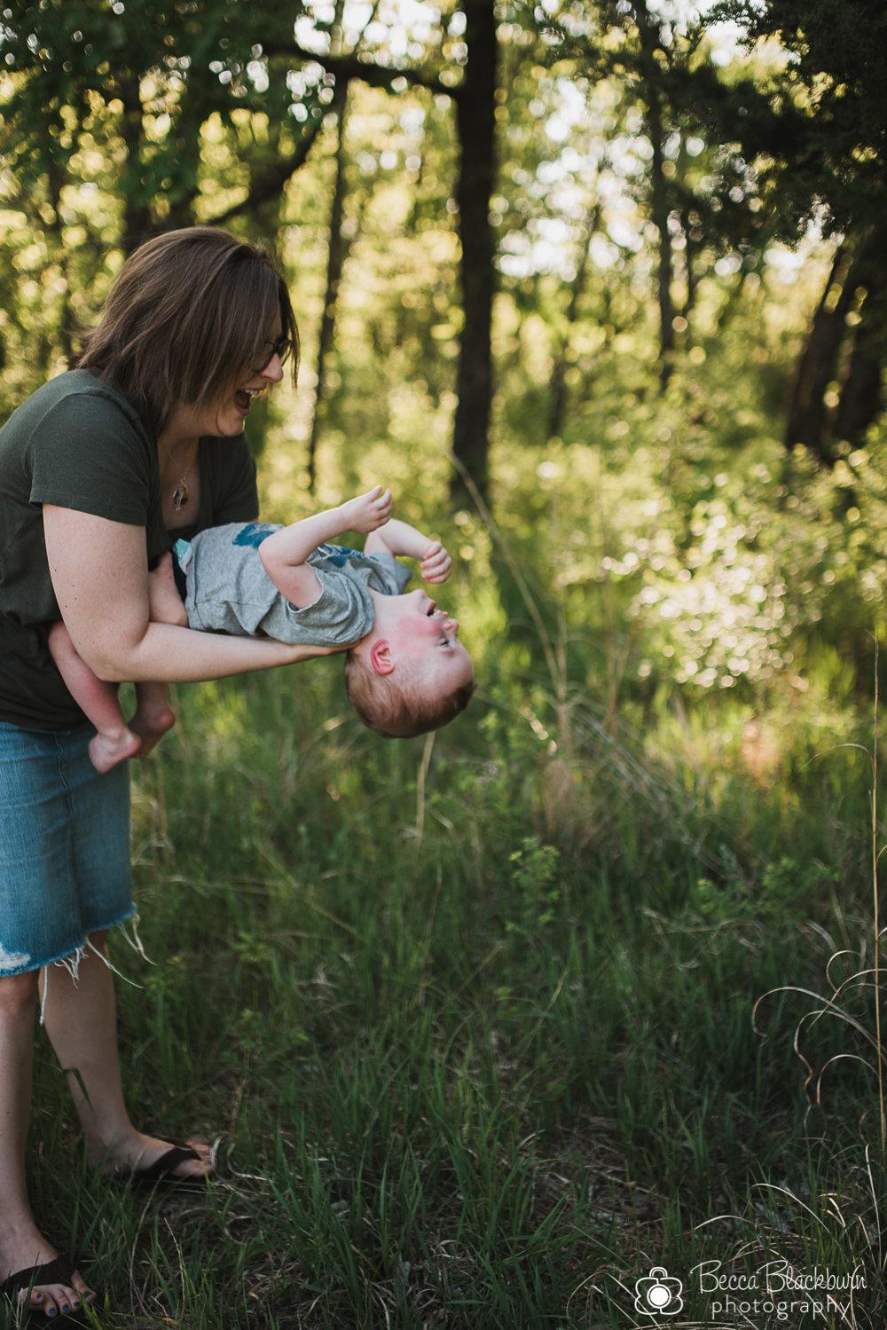 mommy & me-15.jpg