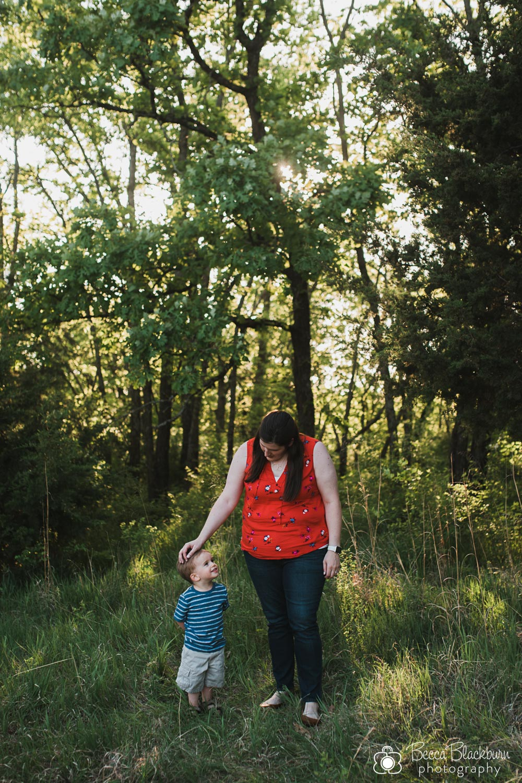 mommy & me-28.jpg