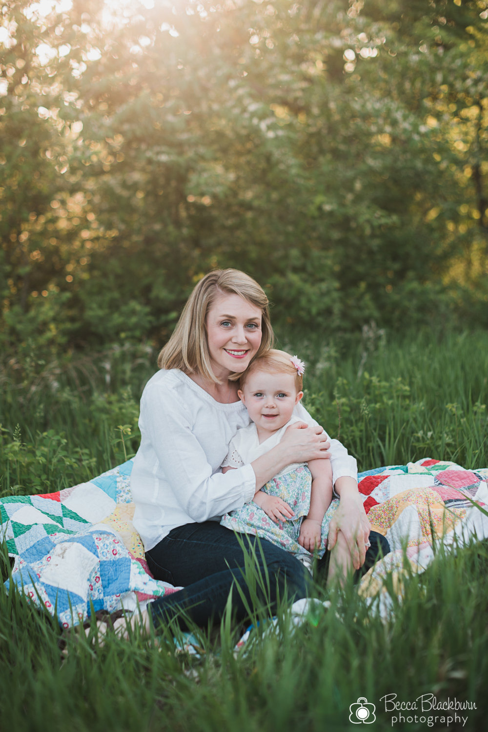 mommy & me-30.jpg
