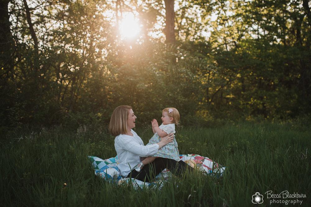 mommy & me-31.jpg