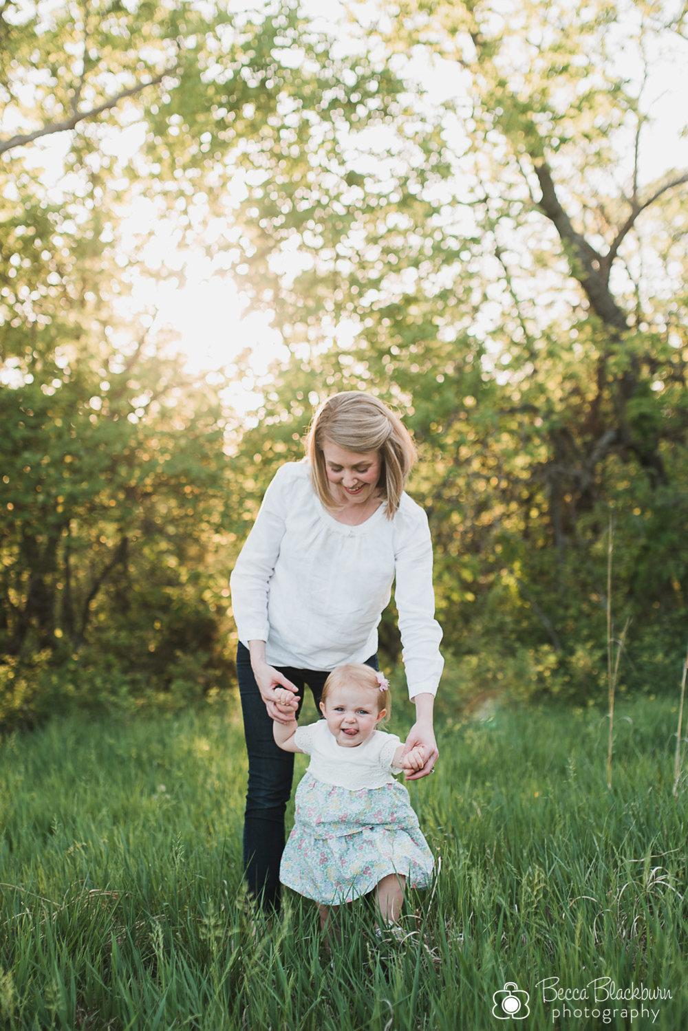 mommy & me-33.jpg