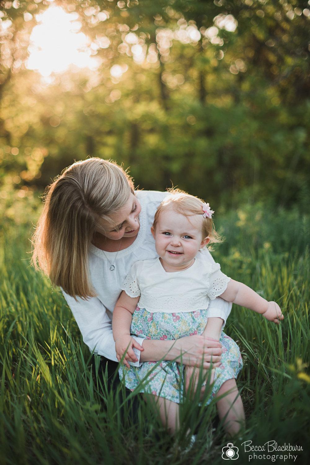 mommy & me-35.jpg