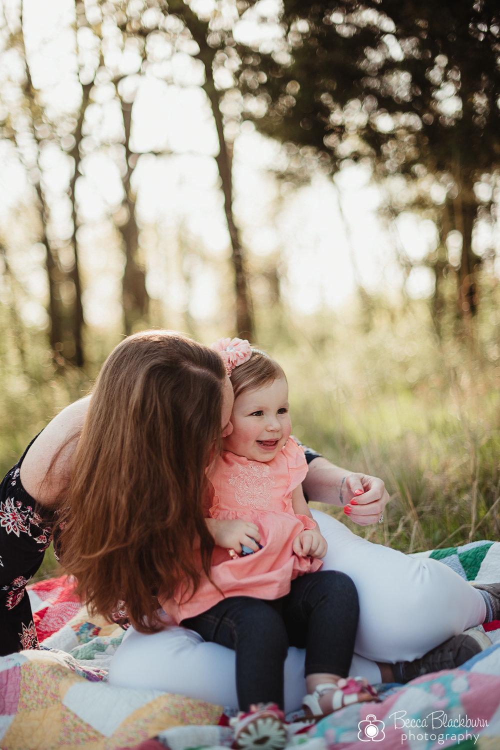 mommy & me-38.jpg
