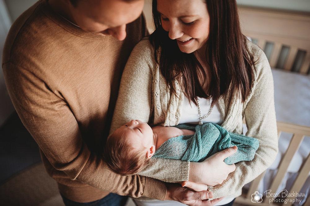 W family blog.jpg