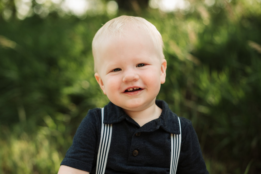 Ellis 16 months-10.jpg