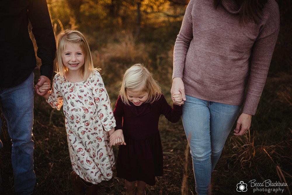 O family blog-8.jpg
