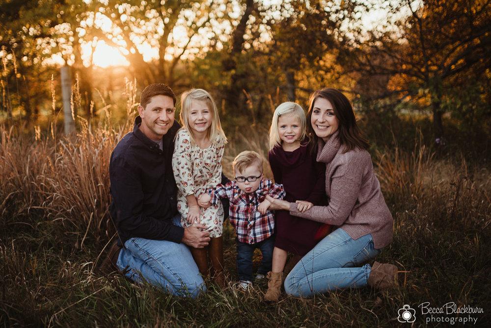 O family blog-9.jpg