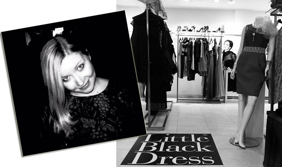 gemma-little-black-dress.jpg