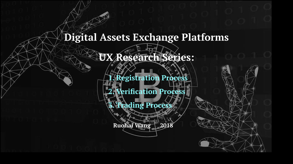 Exchange UXResearch 1_RegistrationProcess.001.jpeg