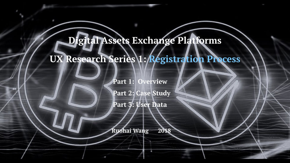 Exchange UXResearch 1_RegistrationProcess.002.jpeg