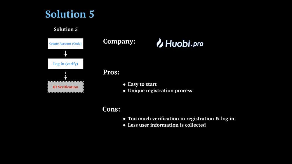 Exchange UXResearch 1_RegistrationProcess.009.jpeg