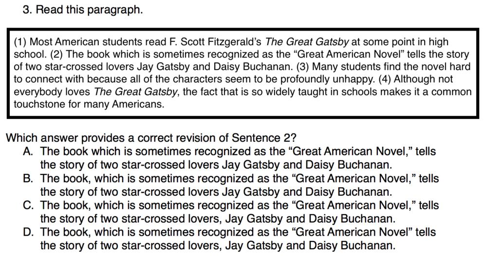 conclusion paragraph to jay gatsby moral character
