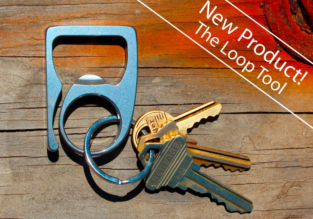 LoopTool_NewProduct_frontPage.jpg
