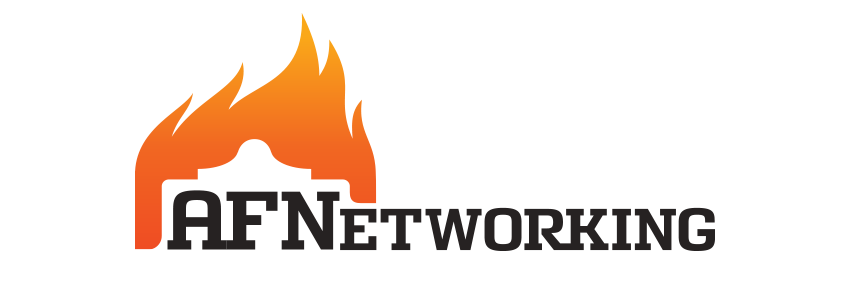 AFNetwork logo
