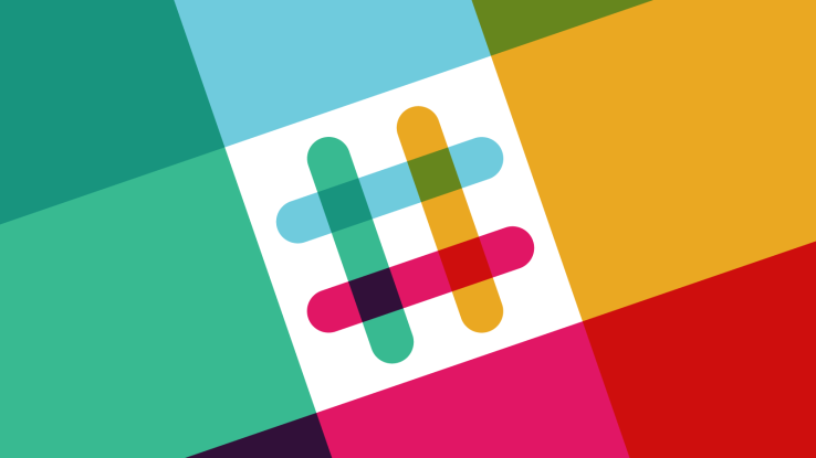 Slack has  over 300 active teams.