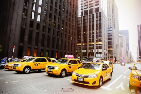 taxicabs-498436_1280.jpg