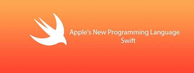 swift-banner.png