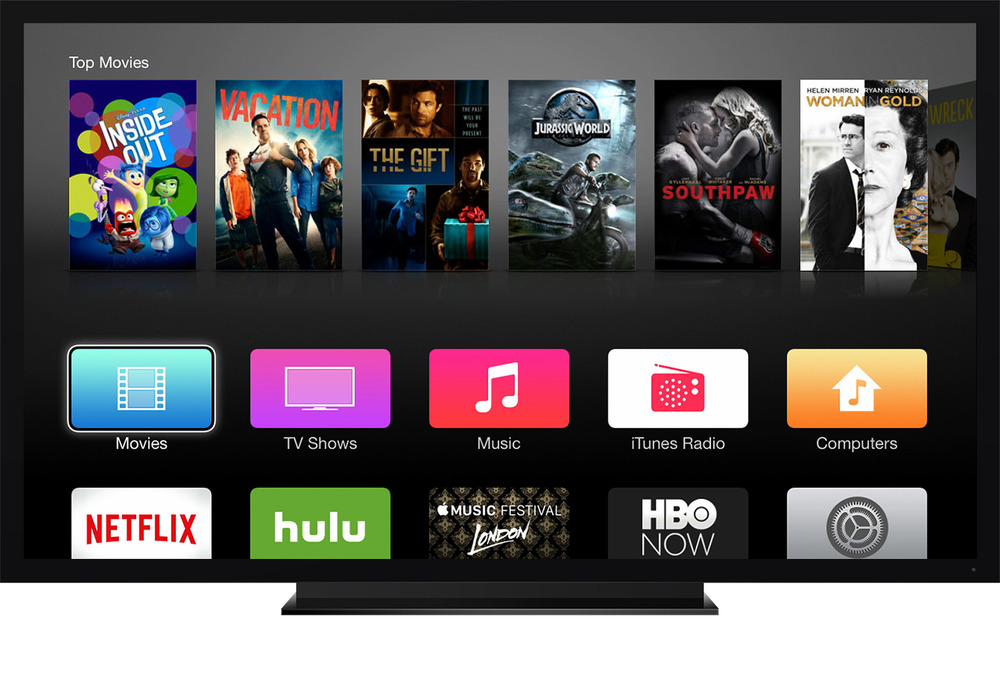 apple-tv-3gen-home-screen.jpg