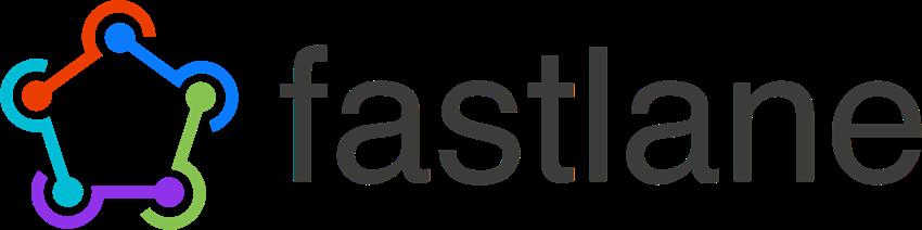 fastlane_logo.png