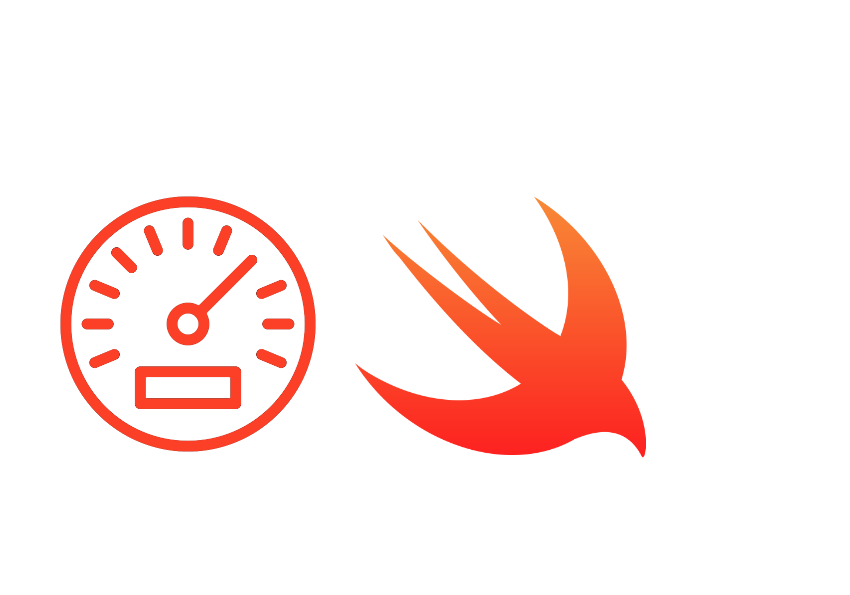 Optimizing_swift.png