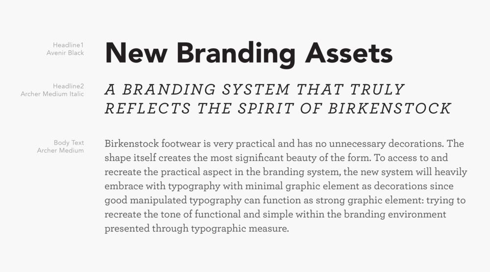 branding system.png