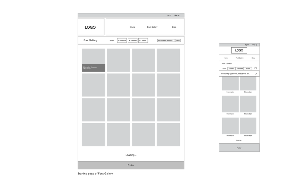 wireframe4.png