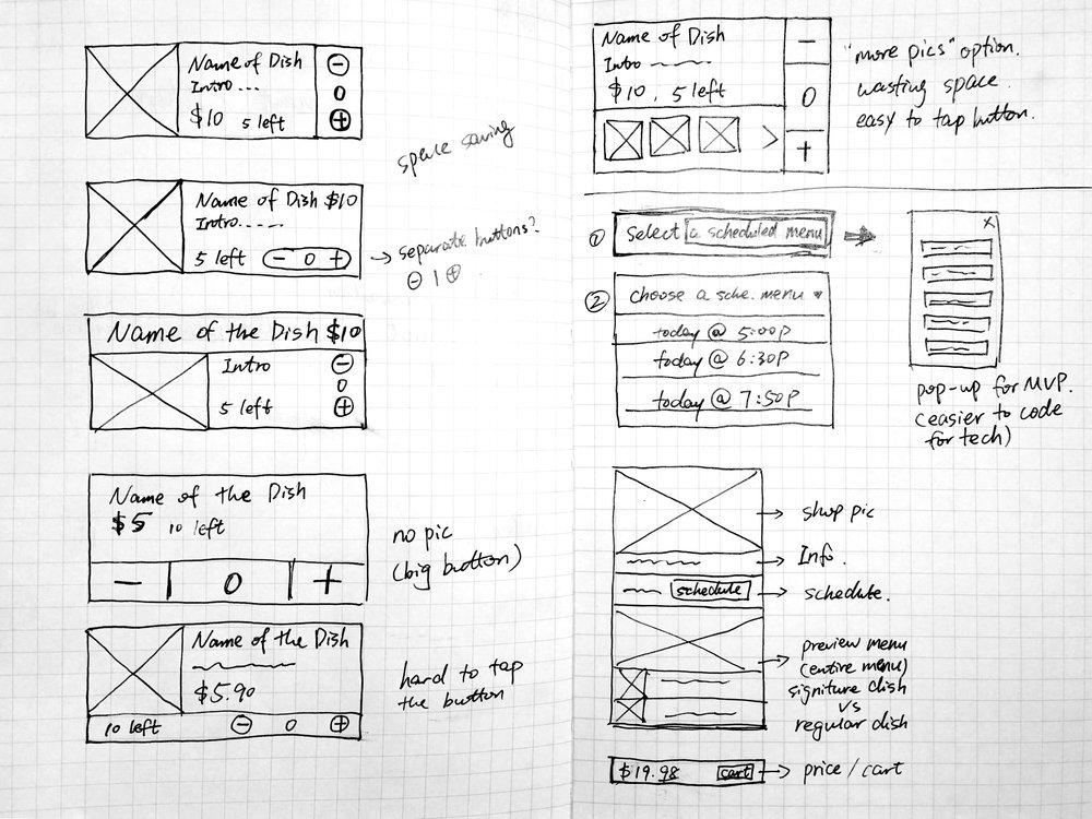 interaction design .jpg