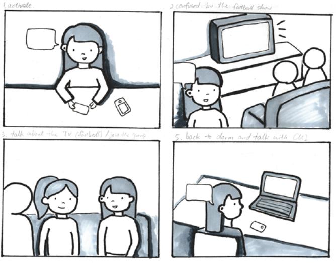 storyboard2.png