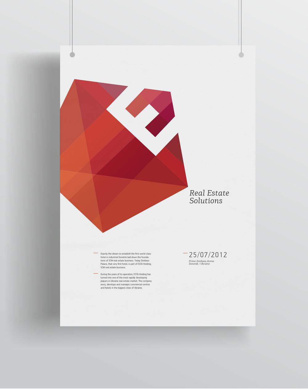 Poster-Hanging.jpg