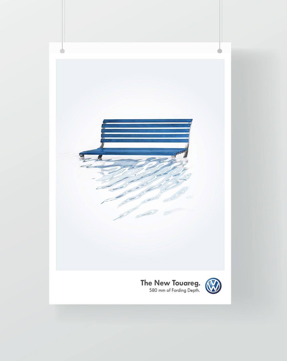 Bench-Hanging.jpg