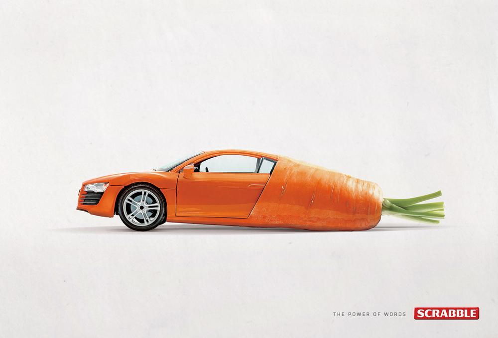 Car-Rots.jpg