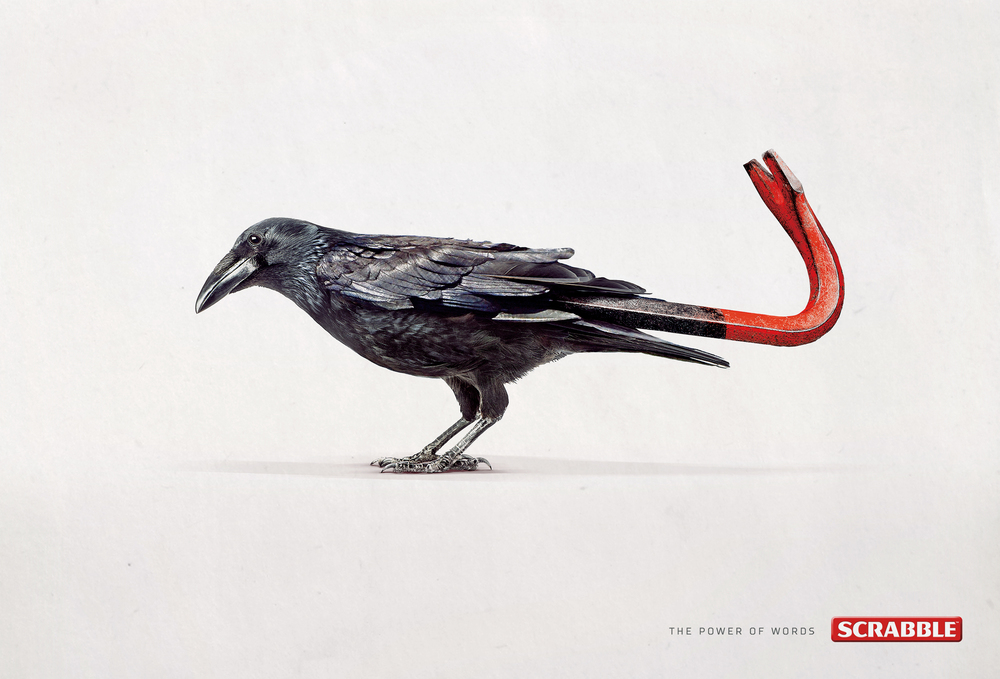 Crow-Bar.jpg