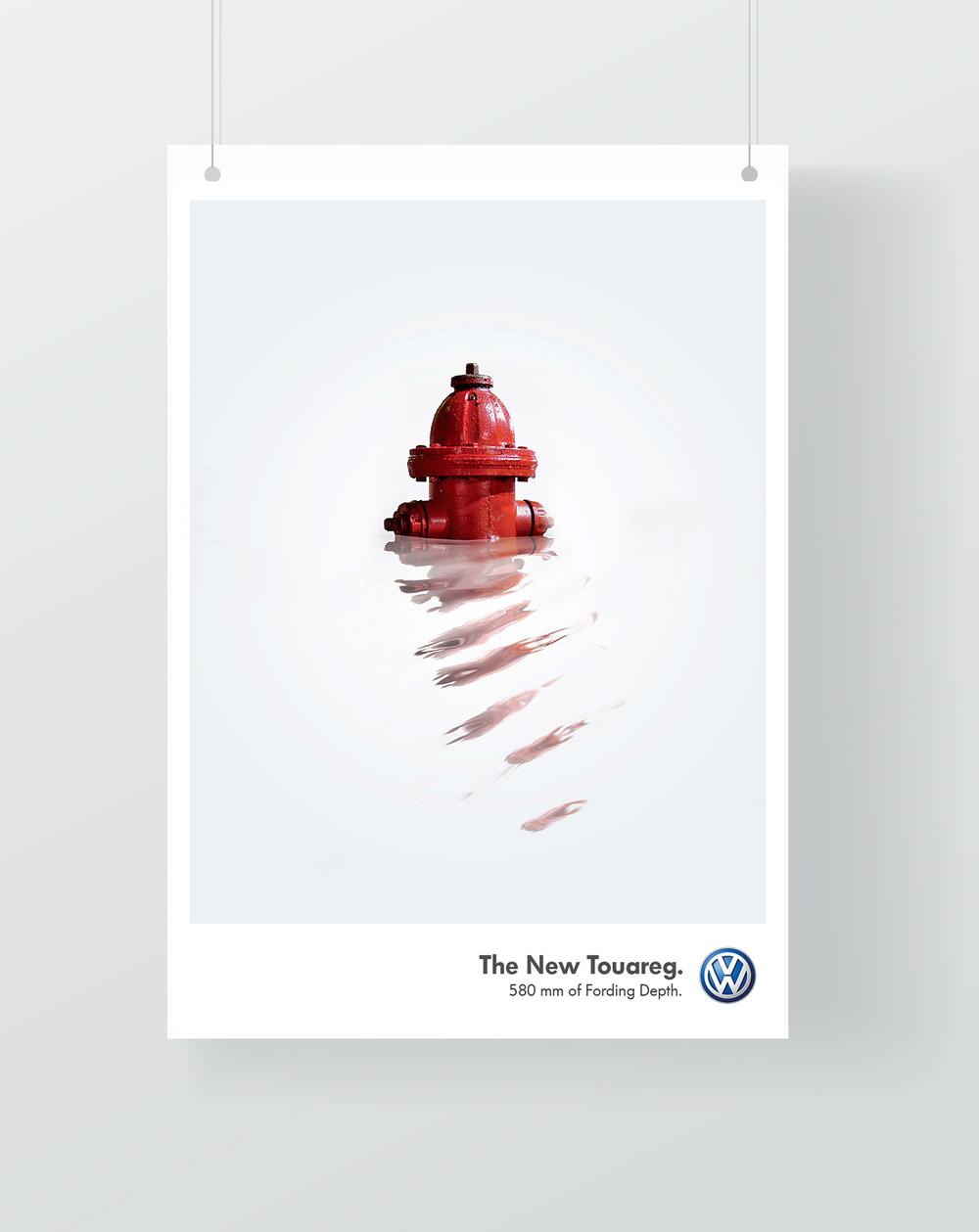 Hydrant-Hanging.jpg
