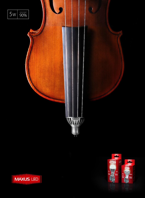 Maxus-LED-Designs-03.jpg