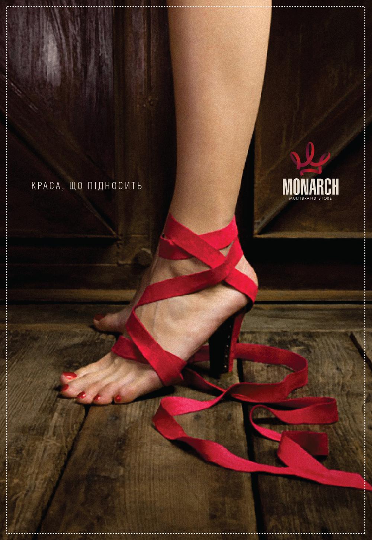 Monarch-Designs-03.jpg