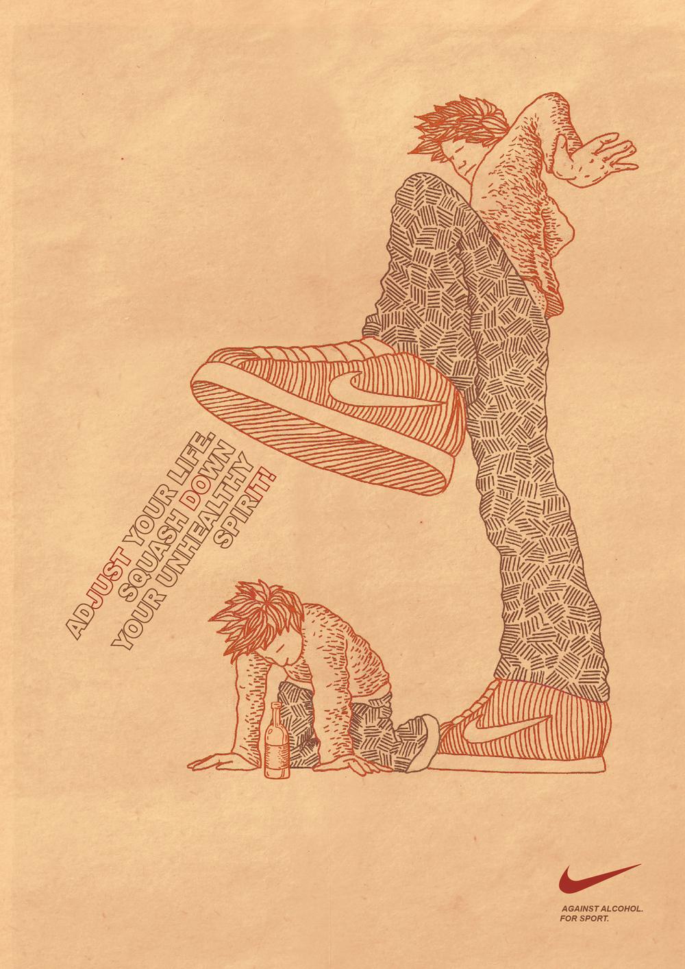 Nike-Bad-Habbit-Campaign-01.jpg