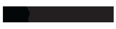 drones-logo-400x100.png