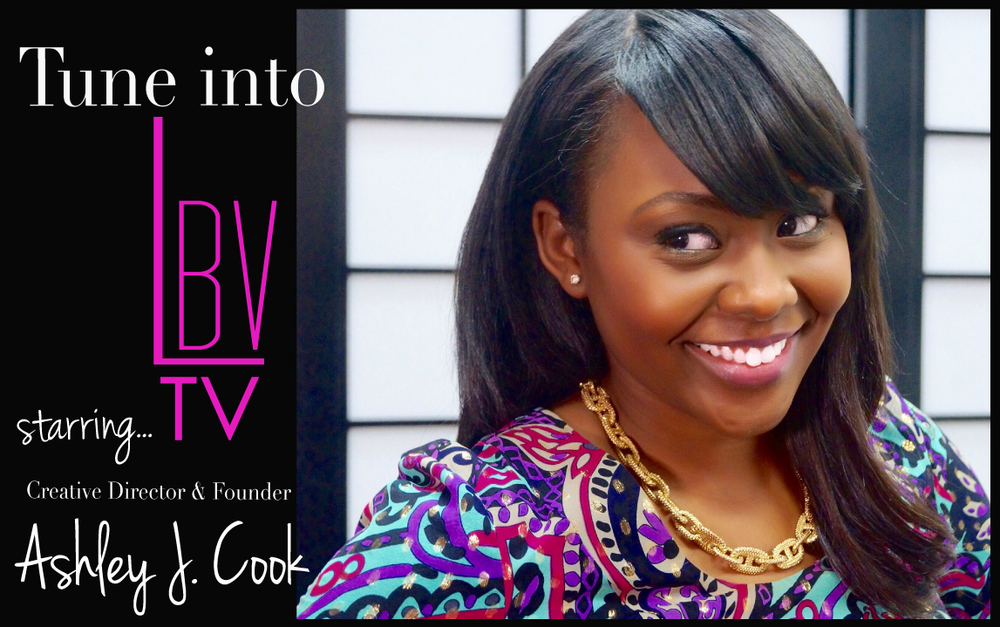 Ashley-J-Cook-LBVdesigns-lbv-tv-entrepreneur-brooklyn-new-orleans