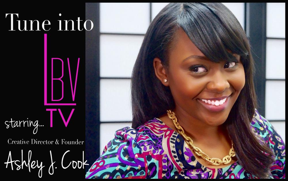 Ashley-J-Cook-LBVdesigns-lbv-tv-entrepreneur-brooklyn-new-orleans
