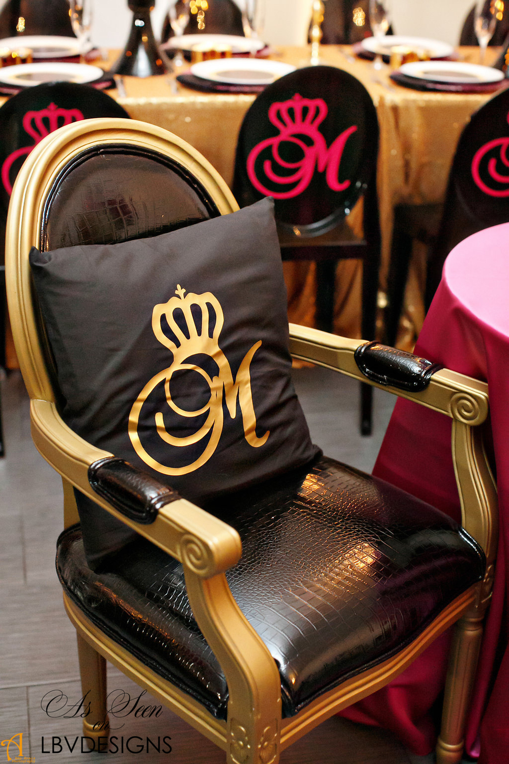 LBVDesigns_chair_decals_pillows.jpg