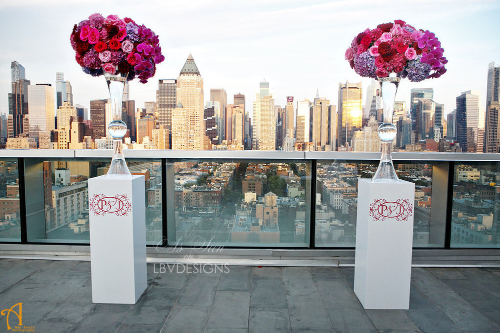 LBVDesigns_rooftop_manhattan_podium_decals_monogram.jpg