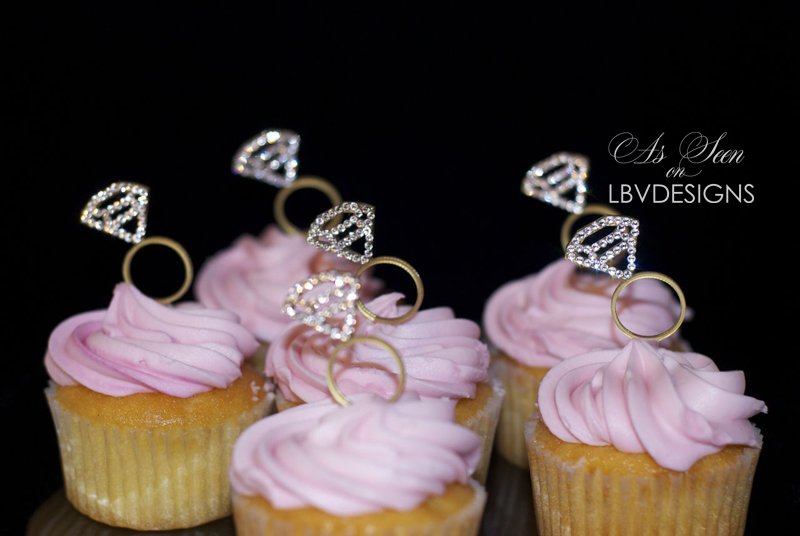 LBVDesigns_put_a_ring_on_it_cupcake_topper_swarovski.jpg