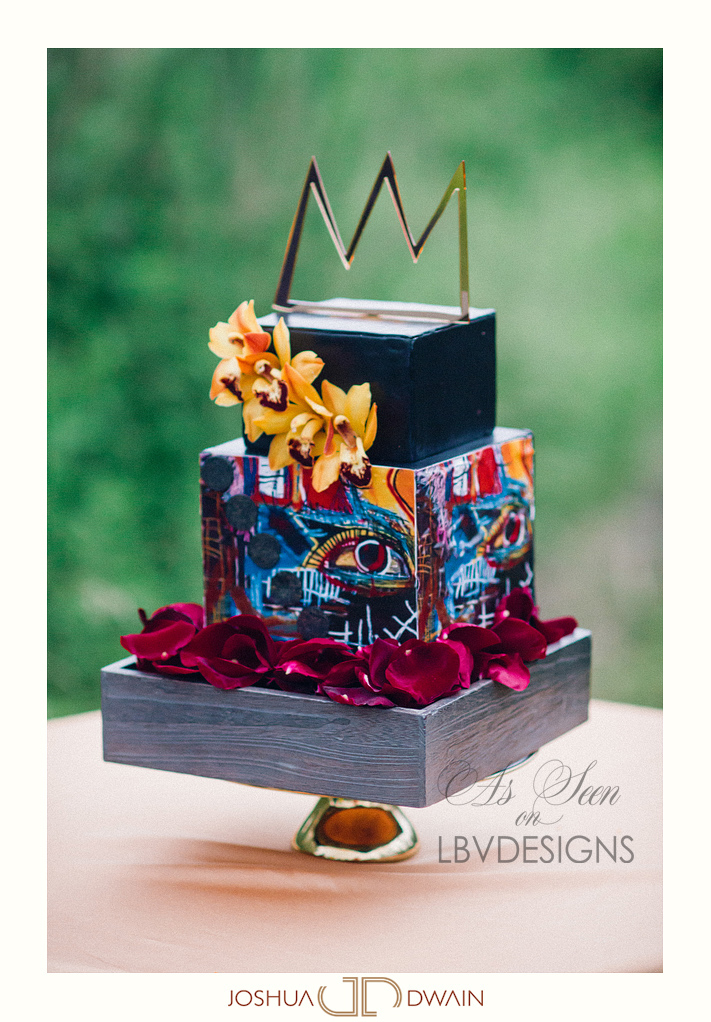 LBVDesigns_basquiat_cake_topper_art_inspiration_wedding.jpg
