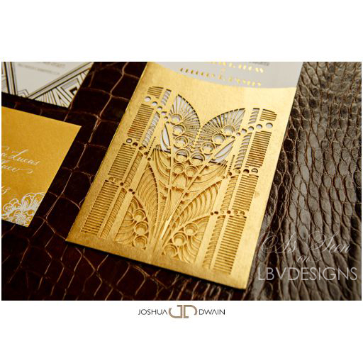 LBVDesigns_artdeco_laser_cut_sleeve_stationery.jpg