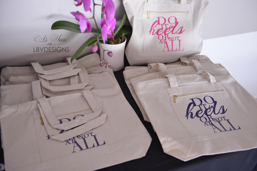 LBVDesigns_Do_it_in_heels_or_not_at_all_totebags.jpg