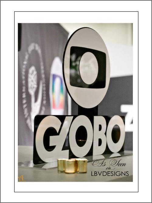 LBVDesigns_globo_tv_guggeneheim_nyc_emmys.jpg