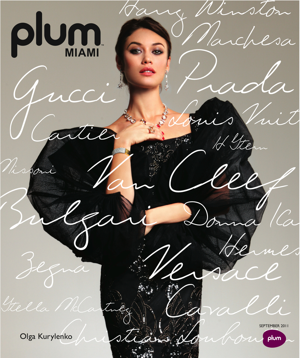 Cover-Sept-2011-Plum.jpg