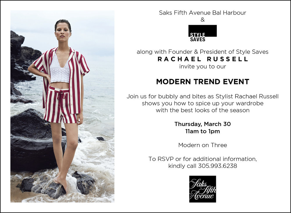 SFA BH Modern Trend Event Evite_REV.JPG
